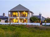 Le Mahi Guest House-456153