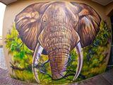 Island Vibe Port Elizabeth-456660