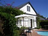 accommodation south africa featured property 5