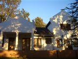 Guinevere Lodge