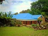 Galilee Cottages @ Mara Farm-457686