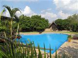 B&B460082 - Limpopo Province