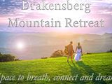 B&B460119 - Northern Drakensberg