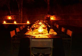 Makhasa Game Reserve & Lodge image4