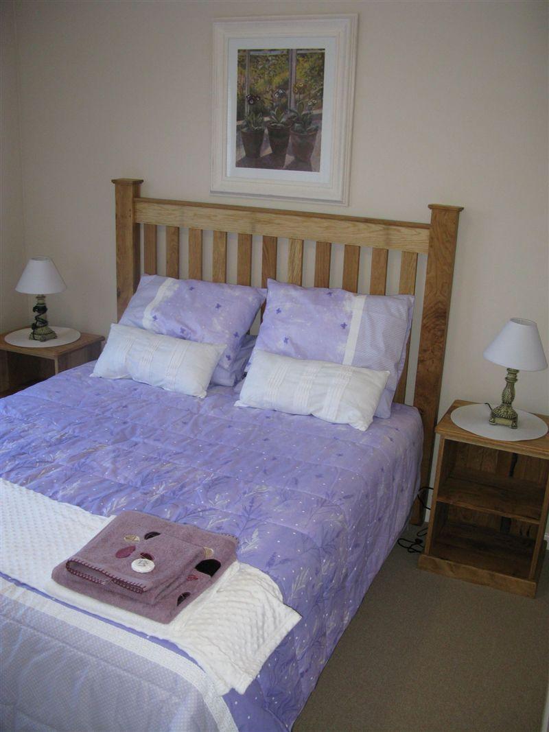 Crystal Creek Gordons Bay Accommodation And Hotel Reviews