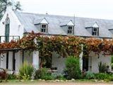 B&B461048 - Cape Town