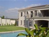 self catering south africa featured property 9