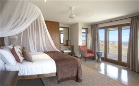 Gondwana Game Reserve - SPID:464112