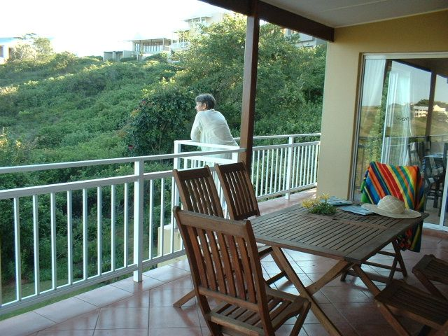 Lot 72 Prince 39 S Grant Princes Grant Accommodation And Hotel Reviews