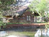 B&B465458 - Limpopo Province