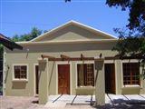 B&B466274 - Pretoria (Tshwane)