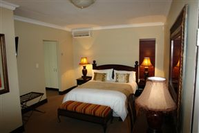 NorthHill Guesthouse
