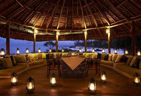 Matemwe Lodge Zanzibar