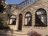 Marrakesh Cottage