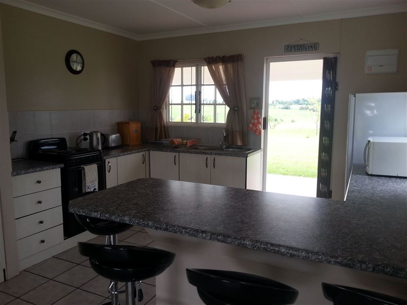 tranquillity big and beautiful singles Book your stay at tranquillity spa lodge in cullinan, south africa it's simple, quick and easy to request a quote and book online with sleeping-out.