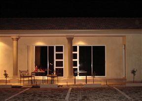 Ya Rena Guest House