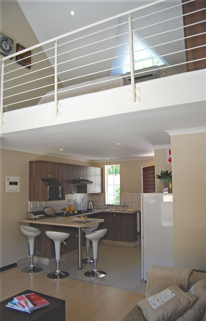 kitchen designs cape town northern suburbs the lofts polokwane accommodation weekendgetaways 450