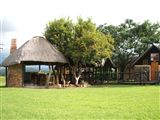 B&B474362 - KwaZulu-Natal