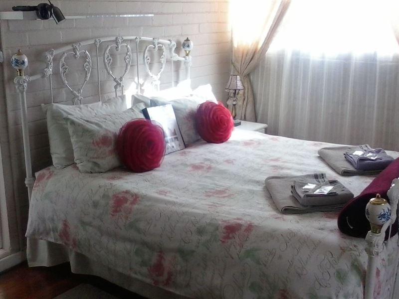 Graceland B Amp B Guesthouse Seaside Beach And Coastal Getaways
