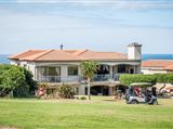 B&B477486 - Western Cape