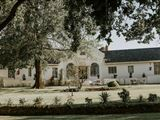 Anford Country House-479022