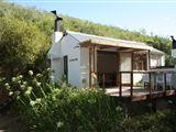 B&B479683 - Cape Peninsula