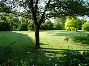 Ruimsig Golf View Manor
