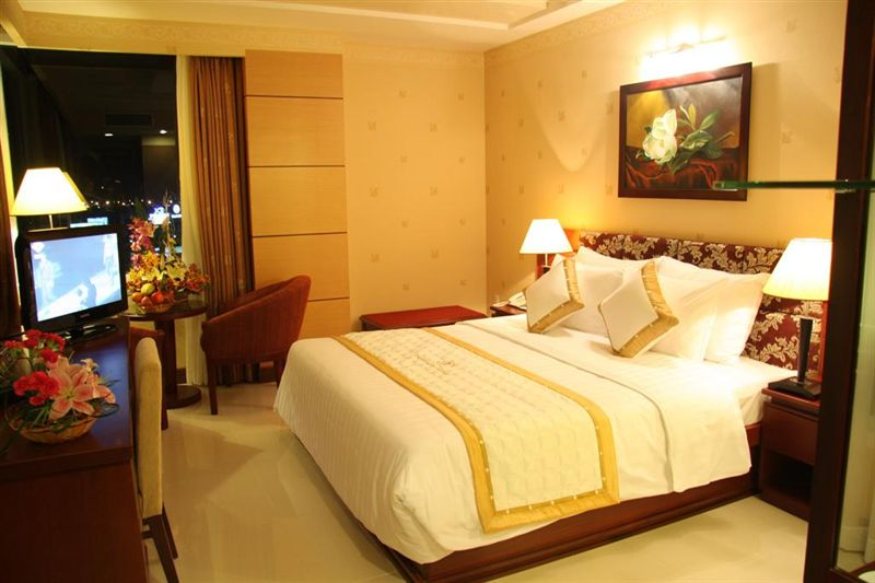 northern hotel ho chi minh in ho chi minh city