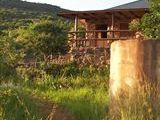 KwaZulu-Natal Camping and Caravanning
