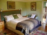 Marsh Rose B&B