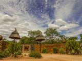 B&B482495 - Limpopo Province