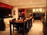 Le Gallerie Luxury Accommodation Graskop