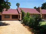 B&B484994 - Johannesburg