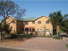 Vivian's Cottage