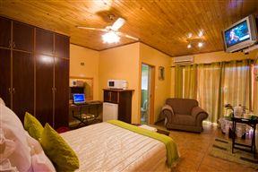 Rheotessa Guest House Photo