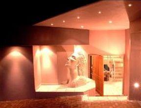 Villa Etali - Trafalgar - SPID:486919