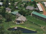 B&B486929 - KwaZulu-Natal