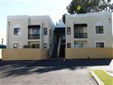 B&B487570 - Cape Town
