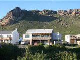 Elands Bay Beach Cottage-487585