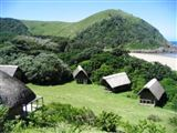 B&B490410 - Eastern Cape