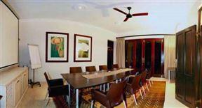 Lembali Lodge
