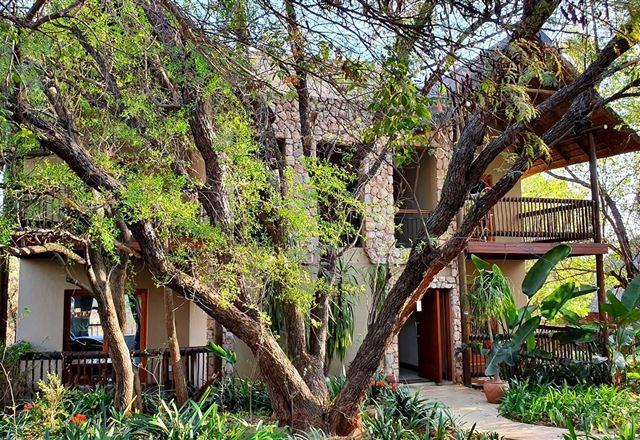 Winchado Guesthouse