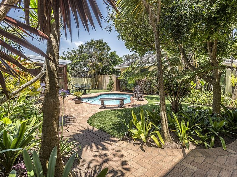 Algoa Guest House Port Elizabeth Your Cape Town South