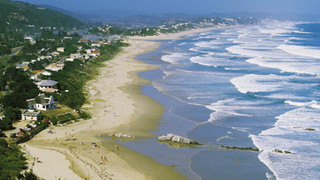 Things to do in Garden Route