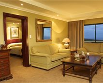 Garden Route Casino Hotel & Spa