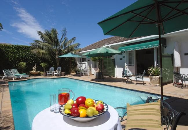 Carslogie House Port Elizabeth Your Cape Town South Africa