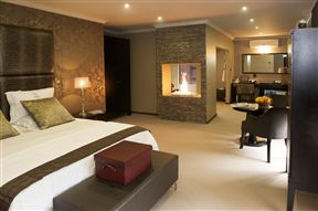 St Andrews Signature Hotel & Spa