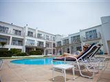 Arniston Spa Hotel accommodation