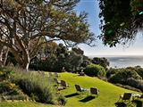 Camps Bay Retreat (Village & Life) accommodation