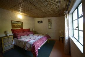 Freek's Cottage